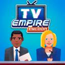 电视帝国大亨0.9.1