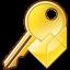 文件保险箱 给你的SD卡加个密码  1.0