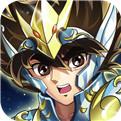 圣斗士星矢重生安卓版下载