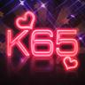 k65可乐屋直播app下载手机版2.0