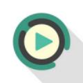 葫芦影视播放器免vip软件手机版1.0.2