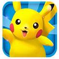 口袋妖怪3DSiPhone版下载