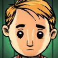 我的孩子生命之源中文完整免费内购破解版下载(My Child Lebensborn)1.2.203