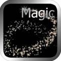 魔幻粒子高清版下载