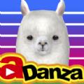 aDanza跳舞的羊驼免费完整破解版下载1.0.0