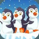 企鹅大冒险1.0