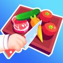 疯狂厨师1.0.3