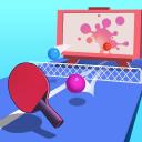 节奏乒乓球1.12.2