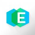 币盈网交易平台etcwin注册官网app下载2.0.2