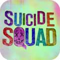 自杀小队特别行动下载地址