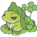 旅行青蛙oppo中文版下载