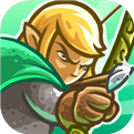 Kingdom Rush Origins破解版下载
