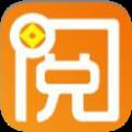 阅转转手机版安卓下载2.0.1