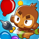 气球塔防6 无限金币版20.0