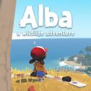 阿尔芭:野生动物冒险