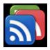 Google阅读器汉化版 gReader Pro  3.0.4