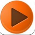 文仔影视影 院官网app手机版下载1.0