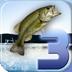 我爱钓鱼3 热门休闲网游在线下载
