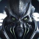 暗黑魔龙时代1.0