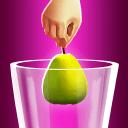 我要榨果汁1.0.11