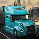 虚拟卡车经理21.0.0a