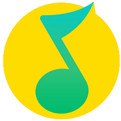 新版手机QQ音乐下载