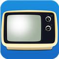 手机电视直播软件下载