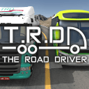 道路司机模拟器1.3.1