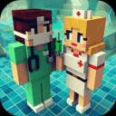 恐怖医院模拟器1.0.2
