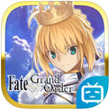 Fate Grand Order官方下载