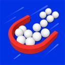 模拟球球大作战1.1