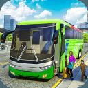 城市公交模拟器1.0