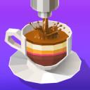 咖啡公司1.2