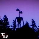 警笛头:起源2.0