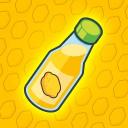 果汁农场1.0.4