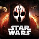 星球大战:旧共和国武士22.0.1