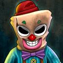 诡异小丑:小镇之谜2.2.5