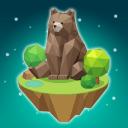 萨法里:归并动物1.0.12