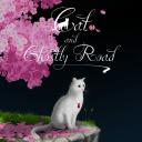 猫和幽灵之路1.7