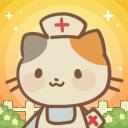 动物医院:熊猫博士1.0.0