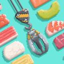 抓寿司1.0.1