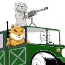 悍马犬传奇1.8.5