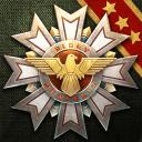 将军的荣耀3 - 二战军事策略游戏