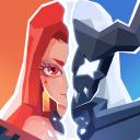 梦境:甲板英雄1.0.2