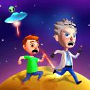 迷你游戏宇宙0.1.8