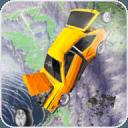 车祸测试模拟器3d:死亡飞跃1.6