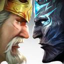 王权争霸3.3.0