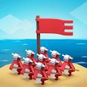 岛屿战争1.3.3