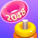 套环20480.4