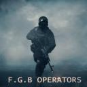 FGB特种作战1.0.0